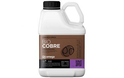Bio Cobre