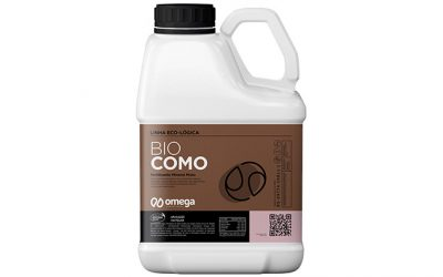 Bio Como
