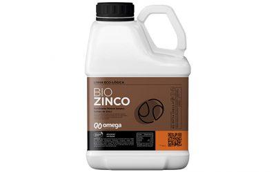 Bio Zinco