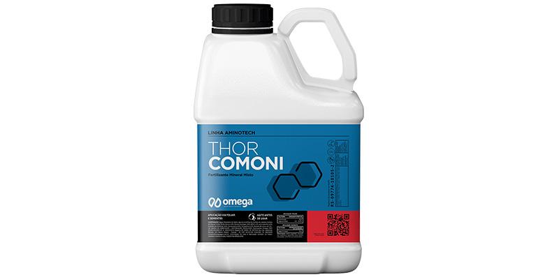 Thor Comoni