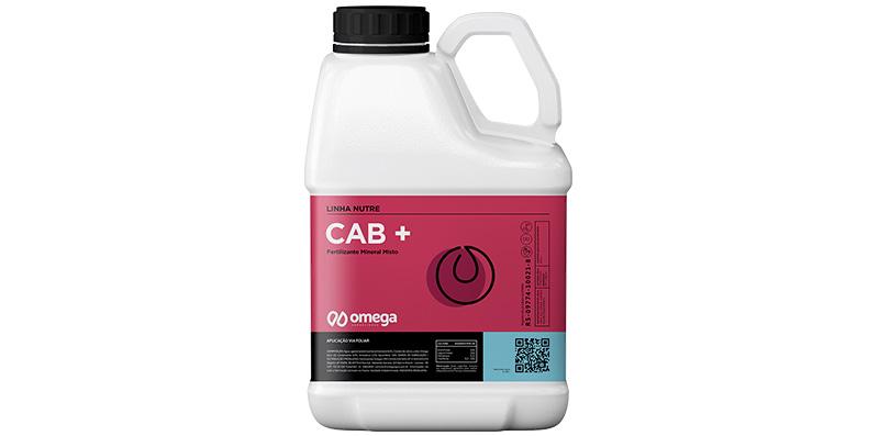 CaB +
