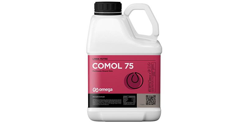 Comol 75