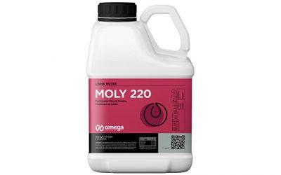 Moly 220
