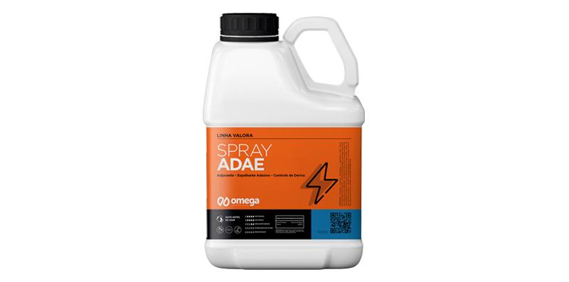Spray Adae